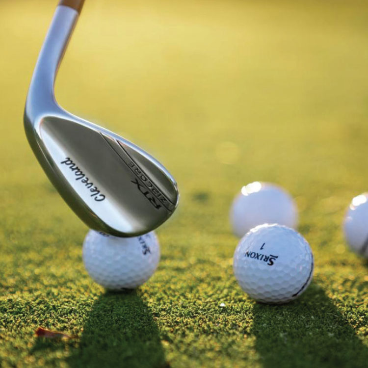Is a Strong Wedge Game Way Overlooked?